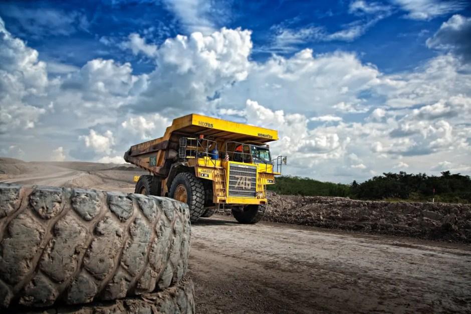 Proiectul minier de la Certej a fost blocat în urma unei decizii a Tribunalului Cluj