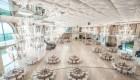 Luxury Furniture LSC 2019