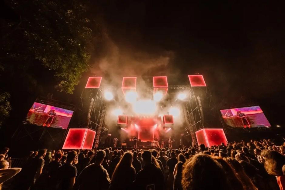 Festivalul AWAKE 2019 a ajuns la final
