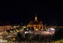 Zilele Culturale Maghiare din Cluj 2019