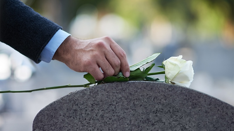 9 monumente funerare istorice din lumea intreaga