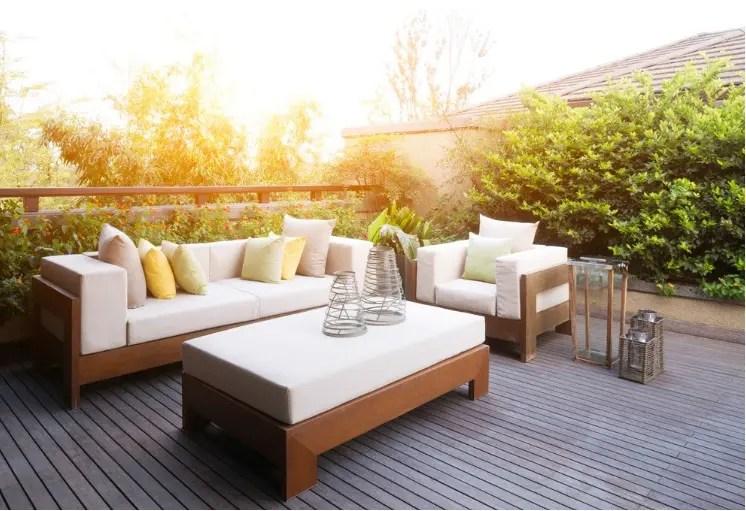Cum să-ți faci o grădină de lux în trei pași simpli