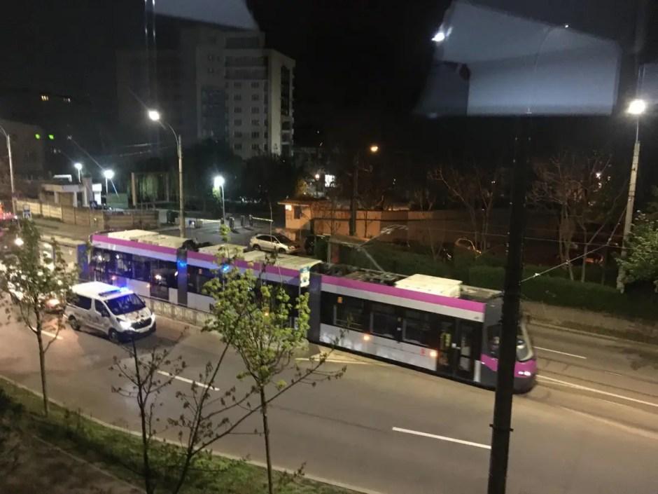 Tramvai nou pe străzile din Cluj-Napoca! Urmează alte câteva zeci
