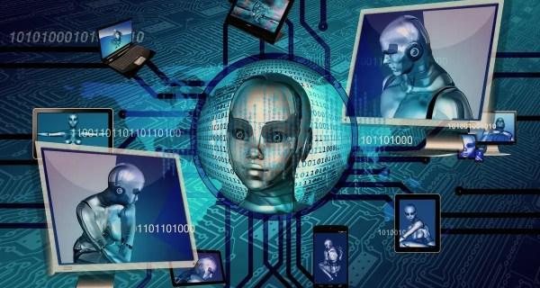 Universitatea Tehnică vrea să construiască la Cluj un Institut de Cercetare în Inteligență Artificială