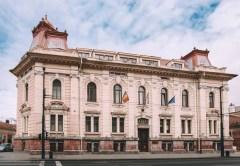 Universitatea Tehnică din Cluj-Napoca (UTCN) a lansat o nouă platformă unde organizează admiterea 2020