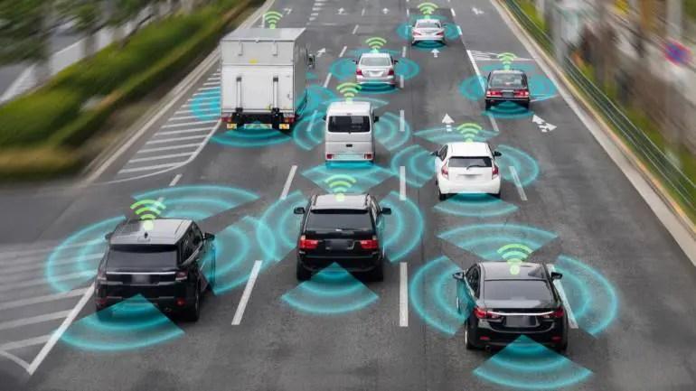 Clujul ar putea avea un circuit pentru testarea maşinilor care se conduc singure