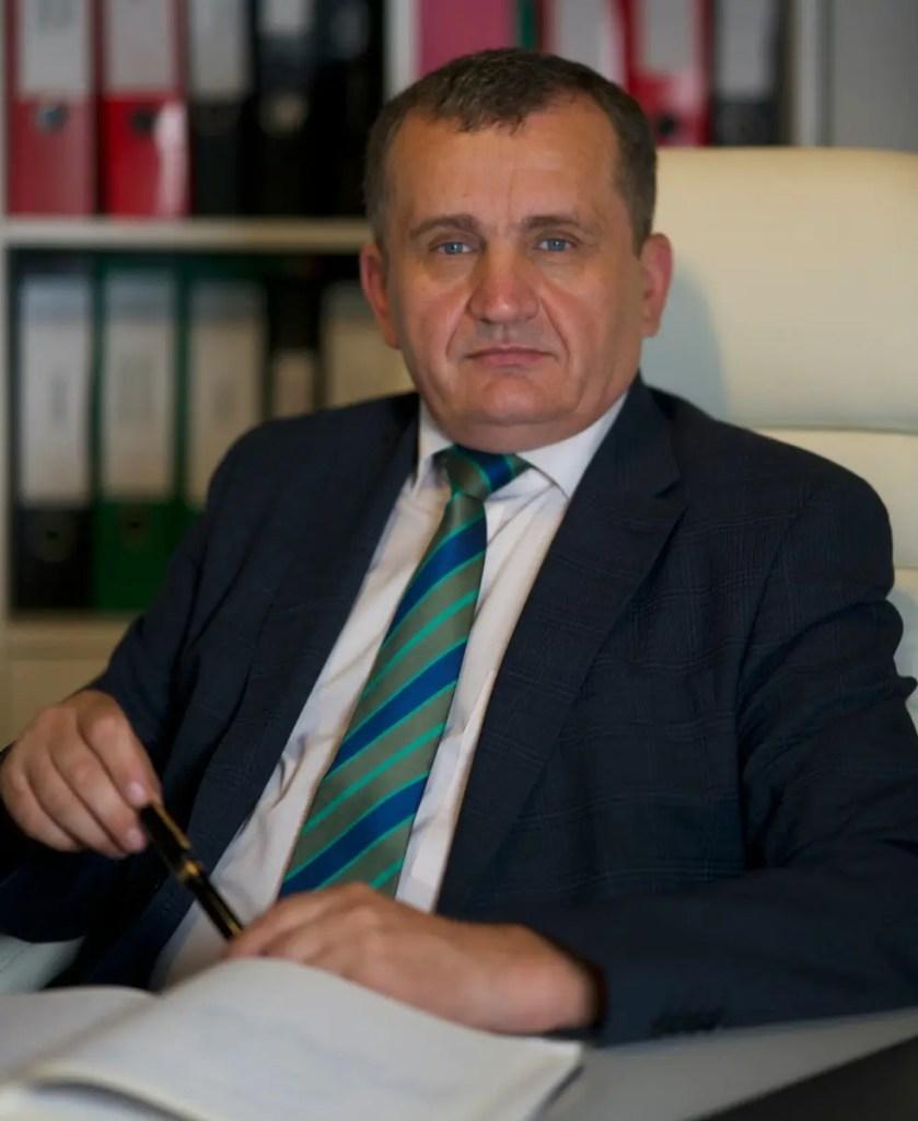 Grădini pe bloc - viitorul unui oraș verde? Candidatul PMP la Primăria Cluj-Napoca transformă orașul