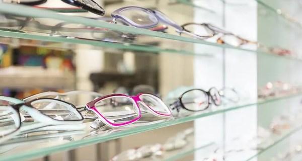 Cum sa folosesti in siguranta lentilele de contact? Care sunt avantajele lentilelor de contact cu ingrjire zilnica?