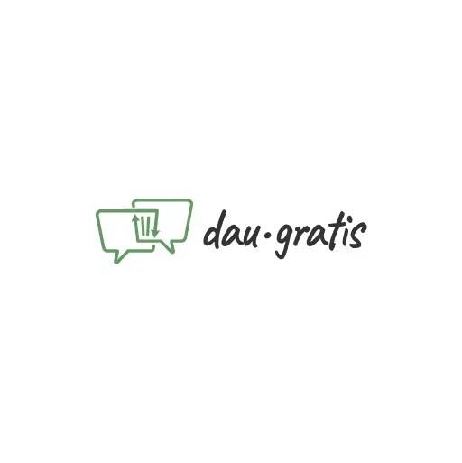 A fost lansată platforma dau.gratis - dedicată bunurilor și serviciilor gratuite
