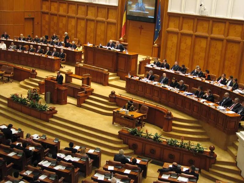 Rezultate parţiale la Cluj   Cine sunt deputaţii şi senatorii care vor reprezenta Clujul în Parlament în următorii 4 ani