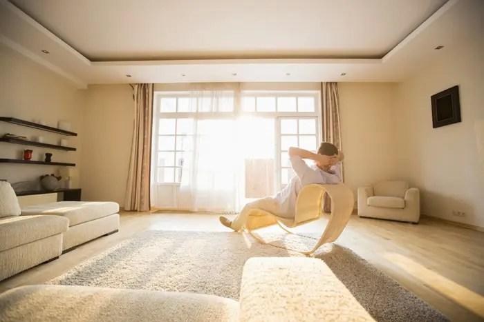 5 lucruri care îi pot asigura casei tale un confort sporit