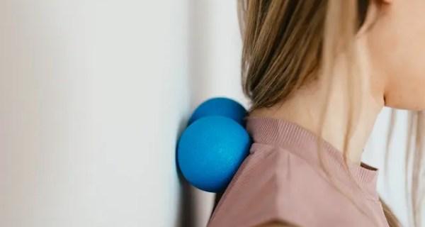 10 modalități de a reduce durerea