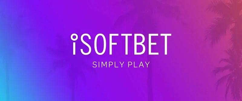 Sloturile de la iSoftBet cu cea mai ridicată rată de câștig