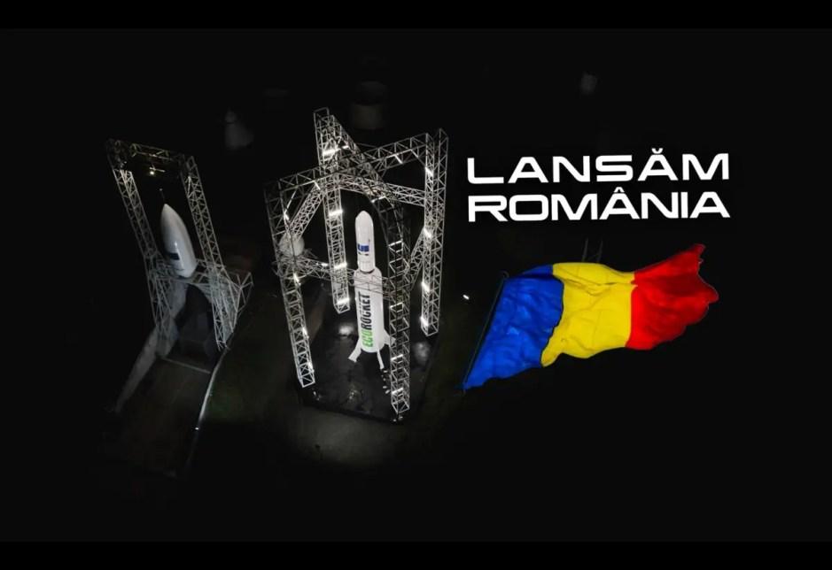 Primul satelit românesc va fi lansat pe orbita Pământului în iunie 2021