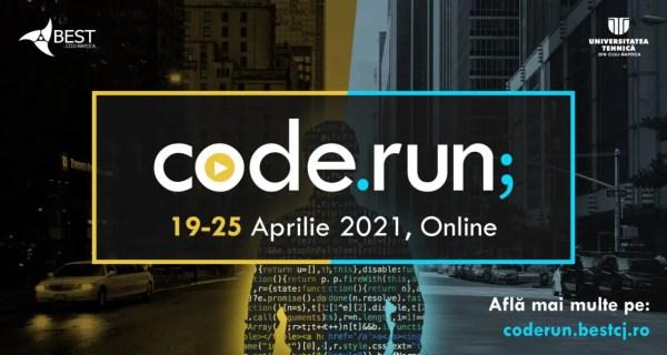 coderun