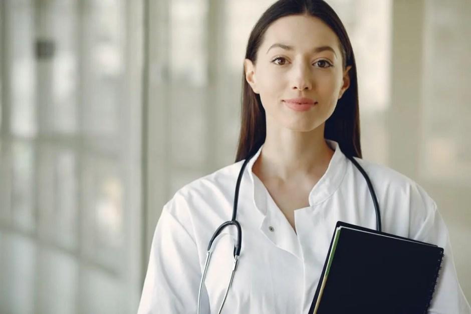 Encefalita: cauze și factori de risc