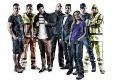 Tot ce ar trebui să știi despre îmbrăcămintea de lucru