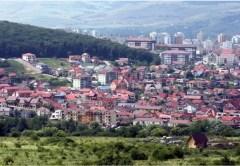 Lângă Cluj se construiește primul complex rezidențial destinat exclusiv seniorilor din România