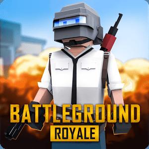 Los Mejores Juegos Multijugador Gratis En Android 2018