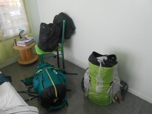Ready to go to Aitutaki!