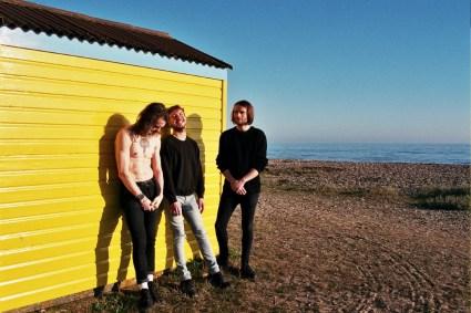 Gloo Band Rock