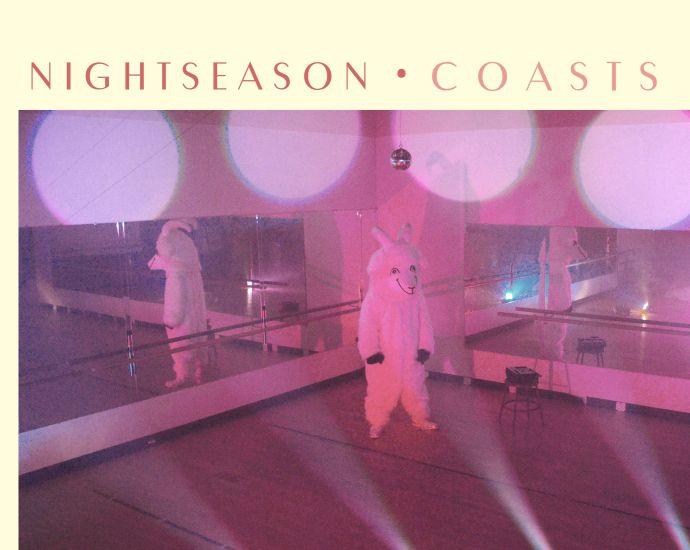 Nightseason