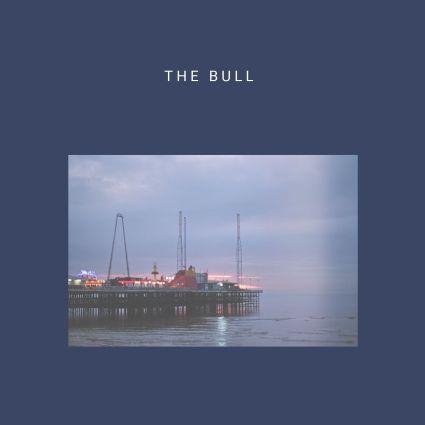 Supercaaan The Bull