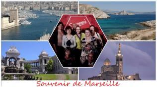 Marseillepostcard2