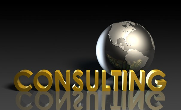 bigstock-Consulting-Services-7515032