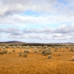 Outback Panorama.v2