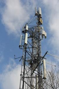 antenne relais revin