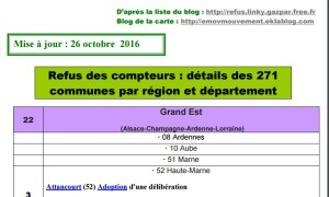 par-commune-refus-linky-26-oct-2016