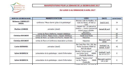 manifestation_semaine_de_la_géobiologie_avril_2017