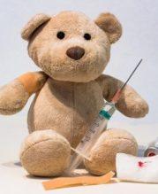 haut_vaccins