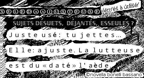 novellabb_Sujets-desuets-dejantes-esseules-patameride-18-08-2019