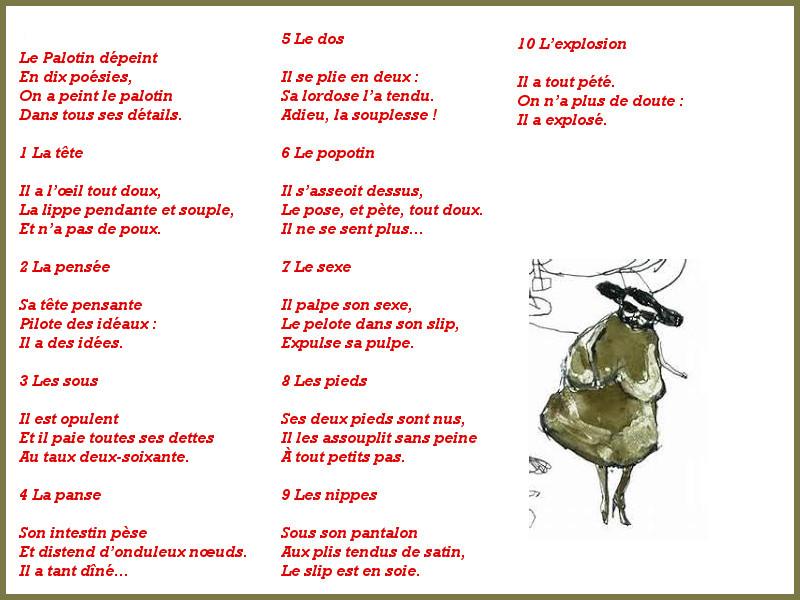 Bernard-Marechal-patameride-30-04-20-Le-Palotion-mis-en-pieces