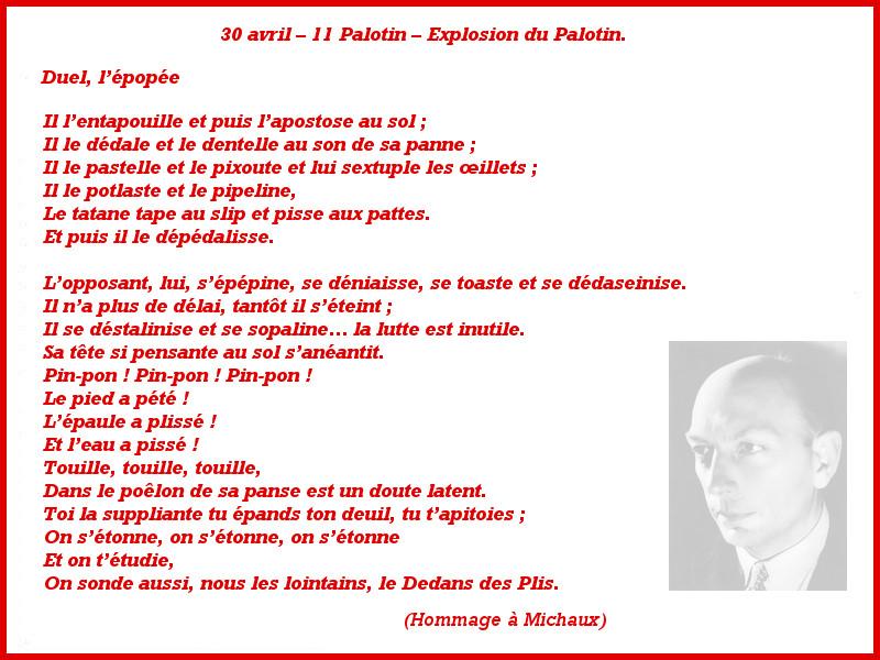 Bernard-Marechal-patameride-30-04-20-Michaux