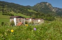Hotel Waidmannsheil Bad Hindelang | Gnstig buchen bei ...