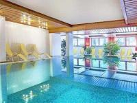 Kur- und Sporthotel Bad Hindelang | Gnstig buchen bei ...