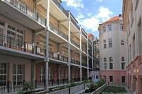 Baden Baden Urlaub - Last Minute Reisen mit lastminute.de