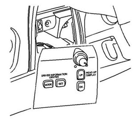 2002 Isuzu Axiom Engine Diagram. Isuzu. Auto Wiring Diagram