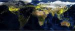 aviones-en-el-mundo1