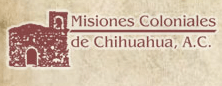 Misiones Coloniales