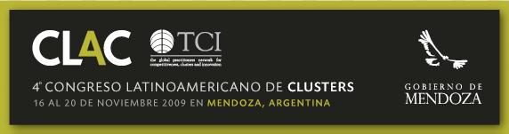 4CLAC banner