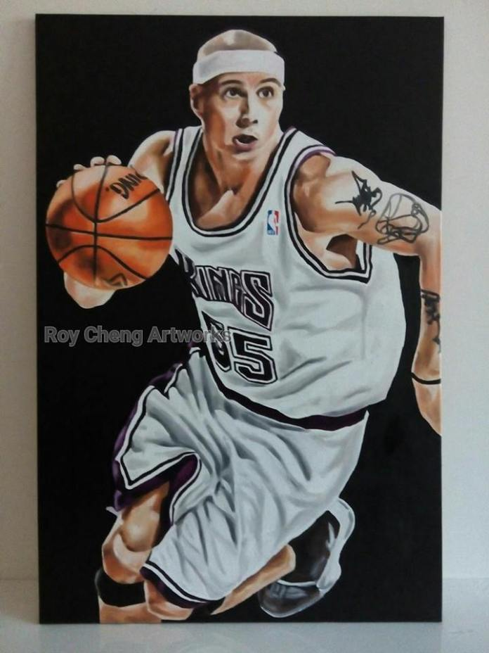 Jason Williams_Roy Cheng