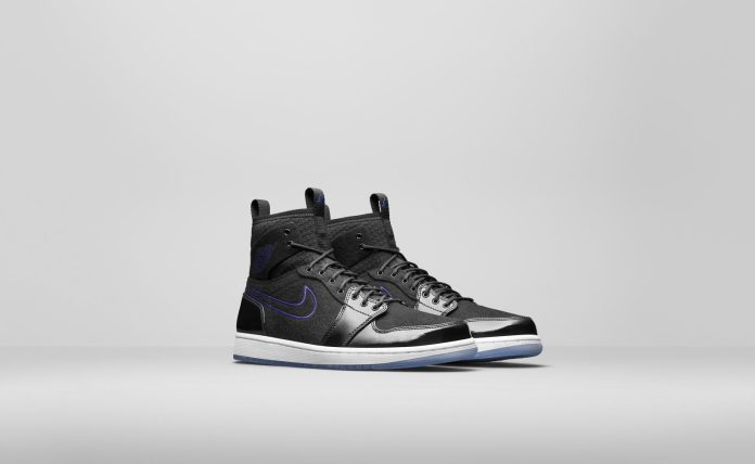 air_jordan_i_ultra_high_4_64089