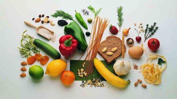 limone e cannella bolliti per perdere peso velocemente