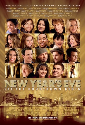 new-years-eve-movie-poster
