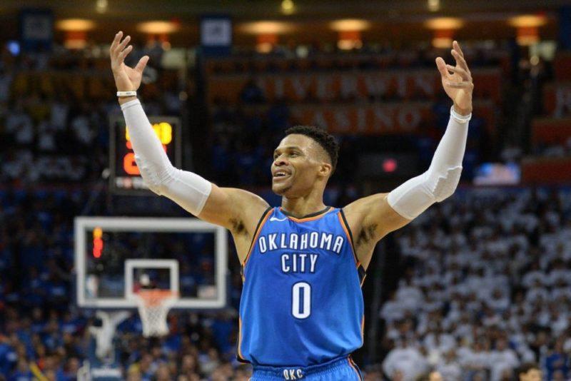 美媒評現役最自大球員Top 10,詹姆斯Curry入選引爭議,貝弗利該第一?-Haters-黑特籃球NBA新聞影音圖片分享社區