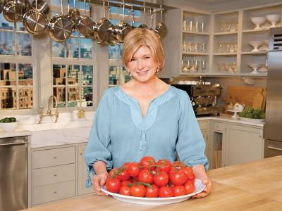 martha-stewart-tomatoes-860